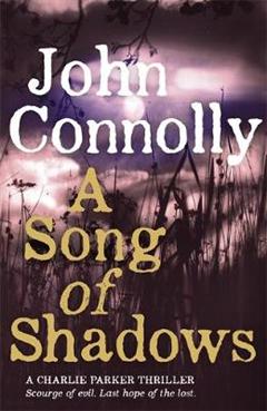 Song of Shadows