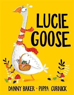 Lucie Goose