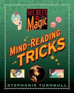 Secrets of Magic: Mind-reading Tricks