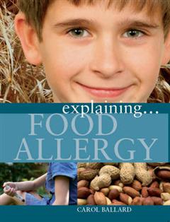 Explaining... Food Allergy