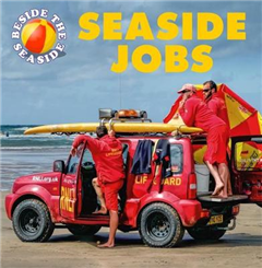 Beside the Seaside: Seaside Jobs