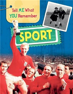 Tell Me What You Remember: Sport