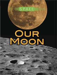 Space: Our Moon