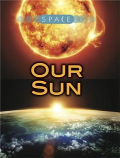 Space: Our Sun