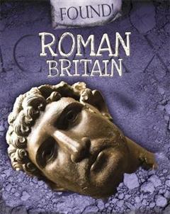 Found!: Roman Britain