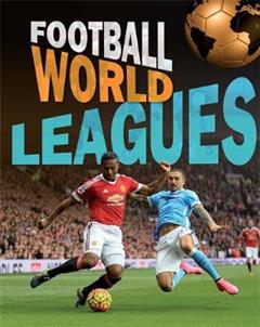Football World: Leagues