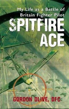 Spitfire Ace
