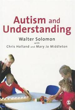 Autism and Understanding
