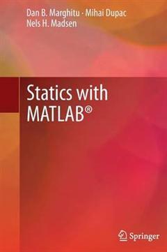 Statics with MATLAB (R)