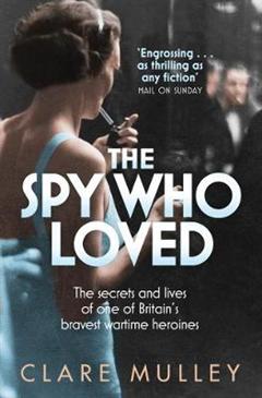 Spy Who Loved