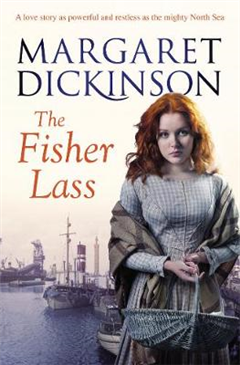 Fisher Lass