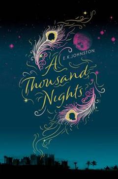 Thousand Nights