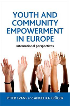 Youth and Community Empowerment in Europe: International Perspectives