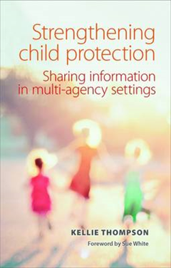 Strengthening Child Protection