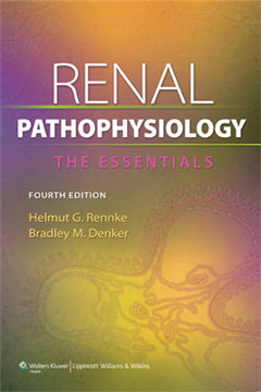 Renal Pathophysiology