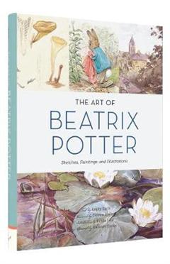 Art of Beatrix Potter, The