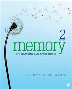 Memory: Foundations and Applications