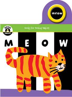 Begin Smart Meow