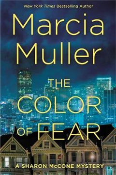 Color of Fear