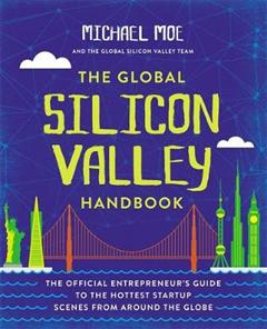 Global Silicon Valley Handbook