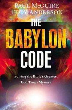 Babylon Code