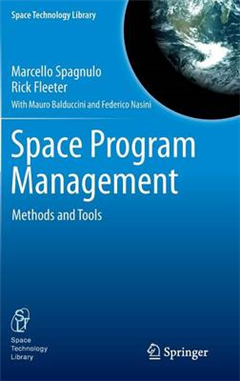 Space Program Management: Methods and Tools