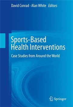 Sports-Based Health Interventions: Case Studies from Around the World