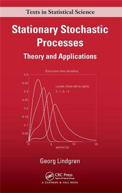 Stationary Stochastic Process: Theory and Applications