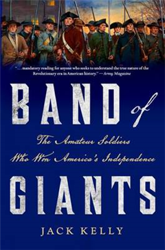 Band of Giants
