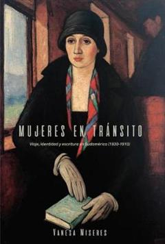 Mujeres en transito