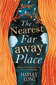 Nearest Faraway Place