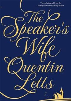 The Speaker\'s Wife