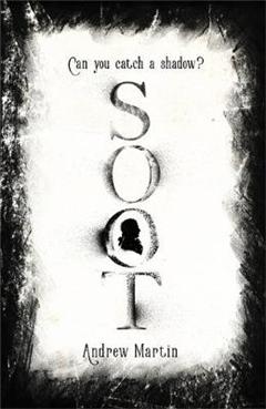 Soot: The Times\'s Historical Fiction Book of the Month