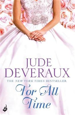 For All Time: Nantucket Brides Book 2 (A completely enthrall