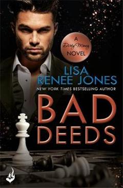 Bad Deeds: Dirty Money 3