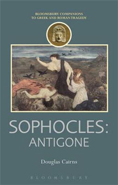 Sophocles: Antigone