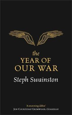 Year of Our War