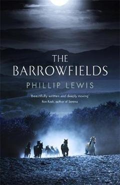 Barrowfields