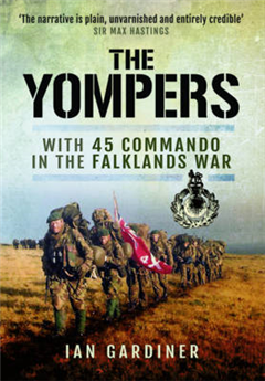 Yompers
