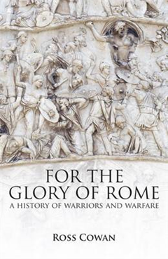 For the Glory of Rome