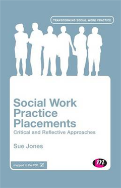 Social Work Practice Placements