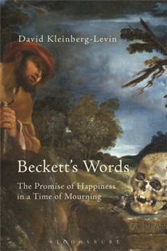 Beckett's Words
