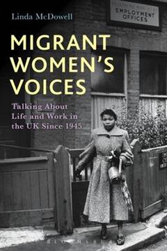 Migrant Women's Voices