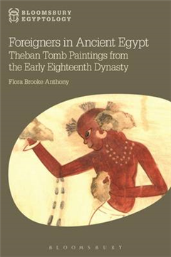 Foreigners in Ancient Egypt