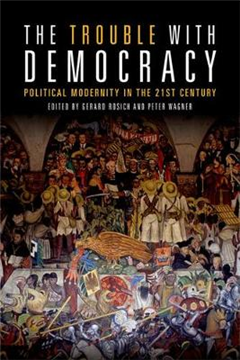 Trouble with Democracy