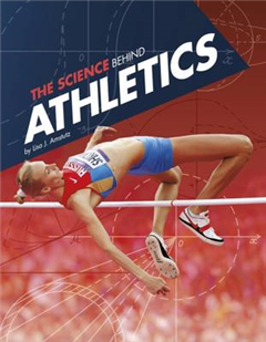 Science Behind Athletics