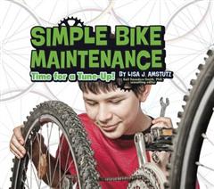 Simple Bike Maintenance