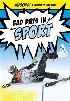 Bad Days in Sport