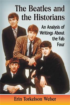 Beatles and the Historians