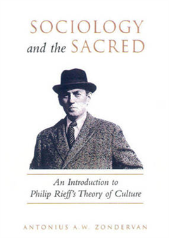 Sociology and the Sacred